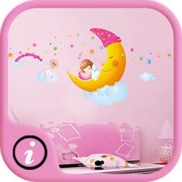 Sleepy Songs - Music Lullabies to Calm and Hush Your Little Baby into Sleep