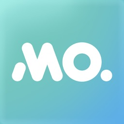 MO. - Your Personal Health Assistant