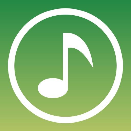 Радыё - Радыё Беларусь Radio Belarus iOS App
