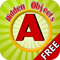 Codes for Free Hidden Alphabets:Find Hidden Objects Games Hack