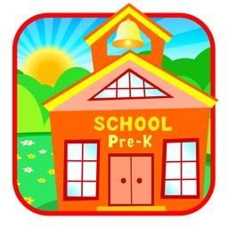 Core Curriculum PreK-K