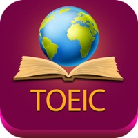 Codes for Luyện thi toeic cấp tốc - offline Hack