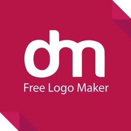 Free Logo Maker - DesignMantic