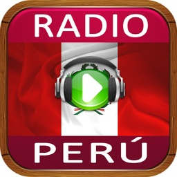 A+ Radios Peruanas Online - Radio Peru -
