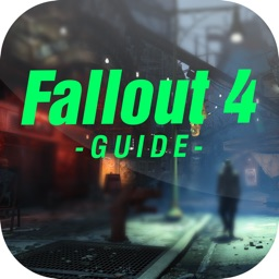Guides for Fallout 4 Game (unofficial)