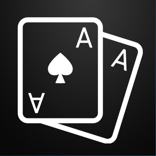 Silver Oak Casino Online Casino Games And Promotions Guide By
