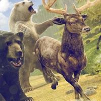Codes for Deer Racing Challenge | The Free Deer Game For Kids Hack