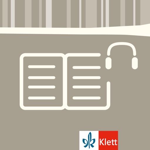 Das Marmorbild -  Edition.Hörbuch  Deutsch-Lektüren zum Lesen und Hören von Klett für Oberstufe und Abitur mit Zusatzmaterialien