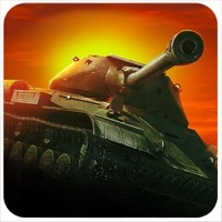 Codes for Clash of Tanks Tropical Island Warfare First Person Missile Shooter Games Hack
