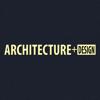 Architecture + Design Mag