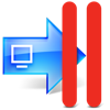 Parallels Transporter - Parallels International GmbH