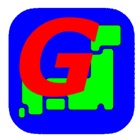 GeoLogMobile icon