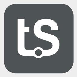 Transit Stop: LA Metro Tracker (Free)