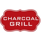 CHARCOAL GRILL GAINSBOROUGH icon