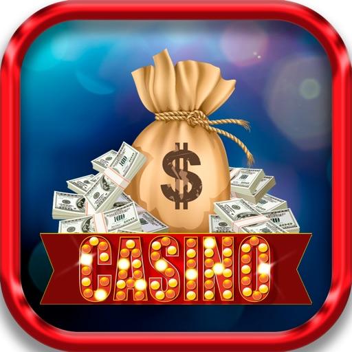 TICKTACK Play Flat Top House Of Fun - Gambling House