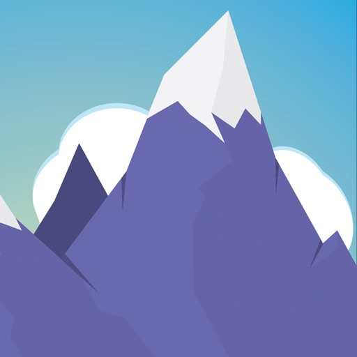 World Geography : Mountains