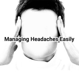 Managing headaches easily