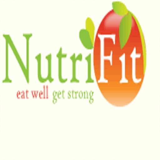 NutriFit App