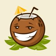 Fiwimoji (Caribbean Emojis)