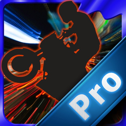 Big Fast Race Child PRO - Crazy Game Road Bike icon
