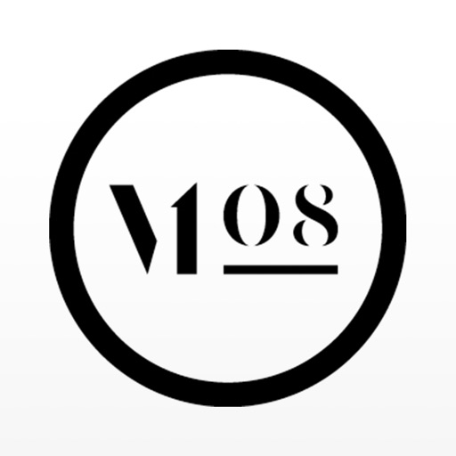 Movement108