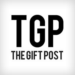 TheGiftPost