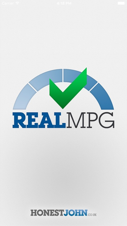 Real MPG screenshot-4