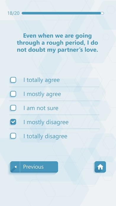 点击获取Love Tester Quiz: Relationship Compatibility Test