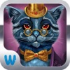 The Other Side: Tower of Souls Free - iPhoneアプリ
