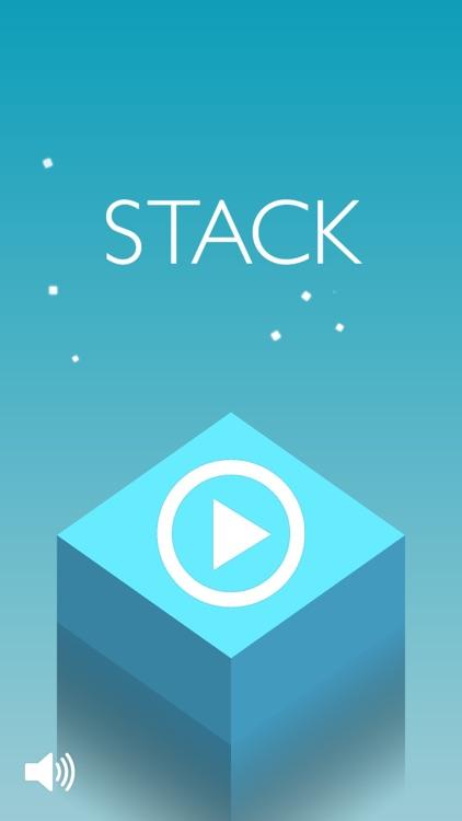 Stack screenshot-4