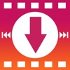 Video Manager -  Player for Cloud Platform Reviews