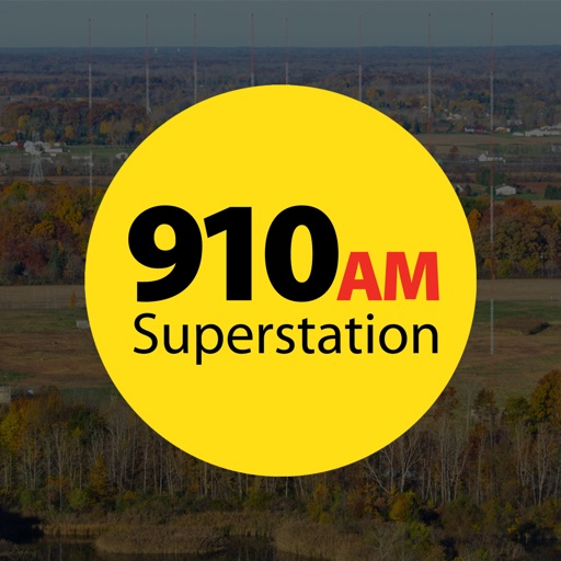 910AM Superstation
