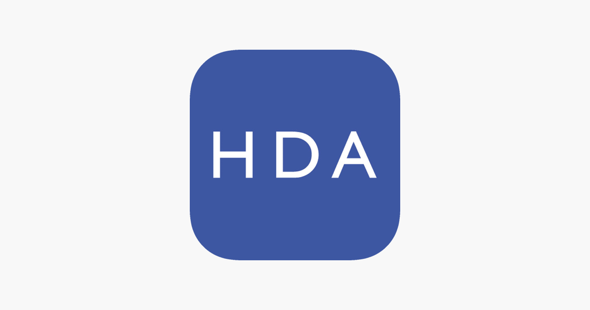HDanywhere Control on the App Store