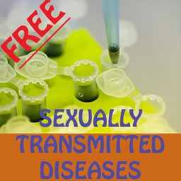 Sexually Transmitted Diseases Free