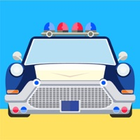 Codes for Kids CARtoon Jigsaw Puzzles - Cars Puzzles for Children (Police Car, Fire Truck, Ambulance) Hack