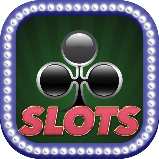 Big Fish of Gold Casino - Free Las Vegas Slot Machine