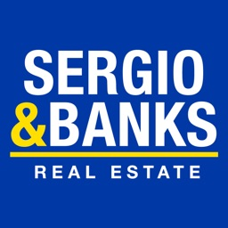 Sergio & Banks Real Estate App