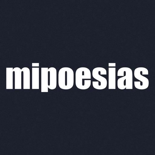 MiPOesias