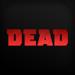 168.Wallpapers - Deadpool Edition HD