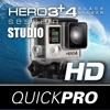 Studio by QuickPro