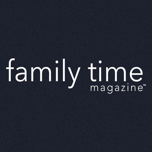 Special Needs Guide Magazine