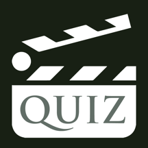 Guess the movie (pop quiz trivia guessing Games)!