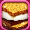 Marshmallow Cookie Bakery! - iPhoneアプリ