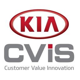 KIA CVIS (ZA)