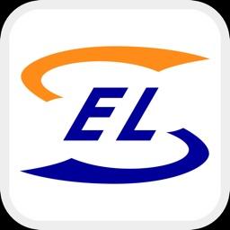 E-Lodge