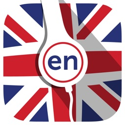 Learn English - 240+ Audio Lessons