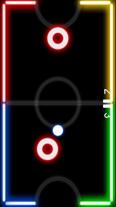 Hockey.io-4