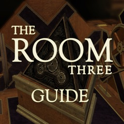 Guide for The Room 3
