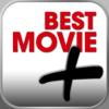Best Movie Plus