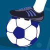 Lịch Bóng Đá Euro 2016